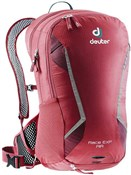 Product image for Deuter Race Exp Air Bag