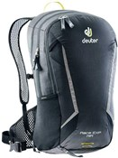 Deuter Race Exp Air Bag