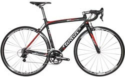 Product image for Wilier GTR Veloce 2018 - Road Bike
