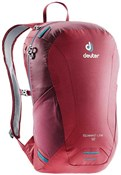 Product image for Deuter Speedlite 12 Bag