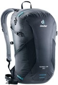 Product image for Deuter Speedlite 20 Bag