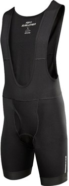 Fox Clothing Evolution Sport Equip Liner Bib Short SS18