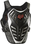 Product image for Fox Clothing Titan Race Subframe CE Body Protection