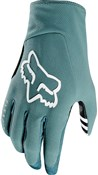 Product image for Fox Clothing Flexair Bike Long Finger Gloves SS18