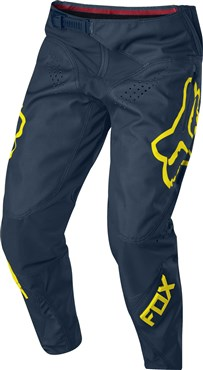 Fox Clothing Demo Youth MTB Pants SS18