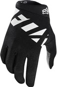 Fox Clothing Ranger Youth Long Finger Gloves