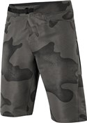 Product image for Fox Clothing Ranger Cargo Camo Baggy Shorts SS18