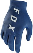 Product image for Fox Clothing Ascent Long Finger Gloves SS18