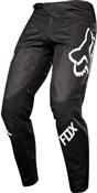 Fox Clothing Demo MTB Pants SS18