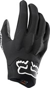 Product image for Fox Clothing Attack Long Finger Gloves SS18