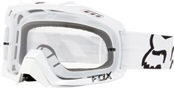 Fox Clothing Air Defence Goggles SS18