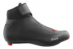 Product image for Fizik R5 Artica Road Cycling Shoes
