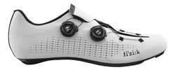 Fizik R1 Infinito Road Cycling Shoes