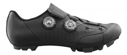 Fizik X1 Infinito MTB Cycling Shoes
