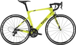 Product image for Tifosi Auriga Potenza 2018 - Road Bike