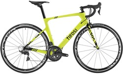 Product image for Tifosi Auriga Ultegra 2018 - Road Bike