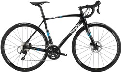 Product image for Tifosi Scalare 105 Disc 2018 - Road Bike