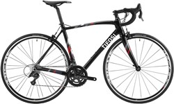 Product image for Tifosi Scalare Centaur 2018 - Road Bike