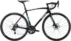 Product image for Tifosi Scalare Potenza Disc 2018 - Road Bike