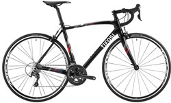 Product image for Tifosi Scalare Tiagra 2018 - Road Bike
