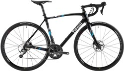 Product image for Tifosi Scalare Tiagra Disc 2018 - Road Bike