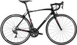 Product image for Tifosi Scalare Ultegra 2018 - Road Bike