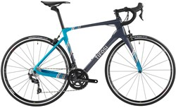 Product image for Tifosi SS26 Ultegra 2018 - Road Bike