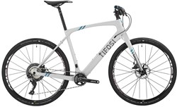 "Tifosi Cavazzo SLX Disc 27.5"" Mountain Bike 2018 - Hardtail MTB"