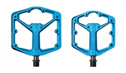 Product image for Crank Brothers Stamp 3 Platform Pedals