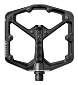 Product image for Crank Brothers Stamp 7 Platform Pedals