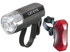 EL-120 / TL-170 Light Set