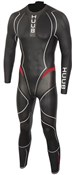 Product image for Huub Aegis III Full Triathlon Wetsuit