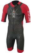 Product image for Huub Auron Triathlon Wetsuit
