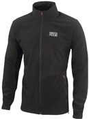 Huub DS Training Jacket