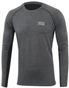 Huub DS Training Long SleeveTop
