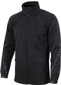 Product image for Huub Transition Jacket
