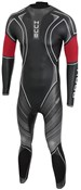 Product image for Huub Archimedes III Triathlon Wetsuit