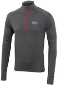 Huub DS Training Half Zip Top