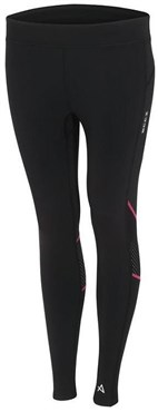 Huub Tana Womens Training Leggings