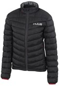 Product image for Huub Quilted Womens Jacket