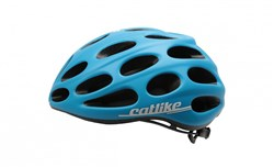 Product image for Catlike Chupito Road Helmet 2018