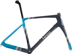 Product image for Tifosi SS26 Frameset