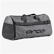 Orca Training Bag