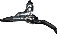 Product image for Formula Cura Disc Brake