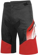 Product image for Alpinestars Predator Baggy Cycling Shorts SS18
