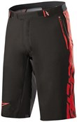 Product image for Alpinestars Mesa Baggy Cycling Shorts SS18