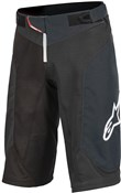 Alpinestars Vector Youth Shorts SS18