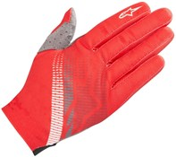 Product image for Alpinestars Predator Long Finger Gloves SS18
