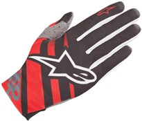 Product image for Alpinestars Racer Long Finger Gloves SS18