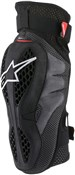 Product image for Alpinestars Sequence Knee/Shin Protector SS18